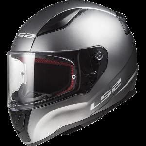 miglior casco integrale qualità prezzo LS2 rapid