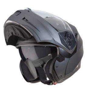 miglior casco modulare doppia omologazione caberg duke