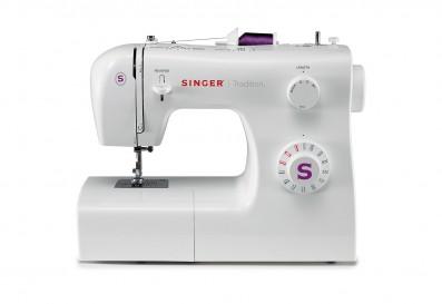miglior macchina da cucire per principianti singer tradition 2263