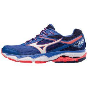 colori e suggestivi enorme inventario grande sconto Migliori scarpe ammortizzate per camminare in città - I ...