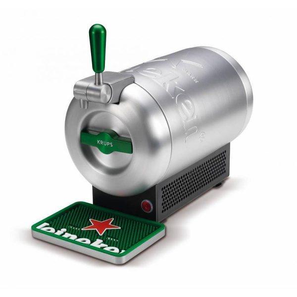 miglior spillatore birra da casa The SUB VB650E