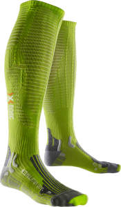 Le migliori calze a compressione graduata