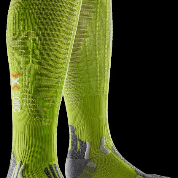 migliori calze a compressione graduata X Bionic Effektor