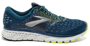 nuova versione disegni attraenti scarpe eleganti Migliori scarpe running A3, comode e super ammortizzate ...