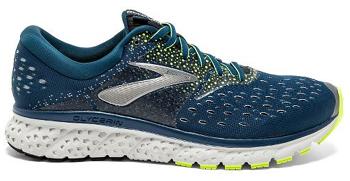 Migliori scarpe running A3