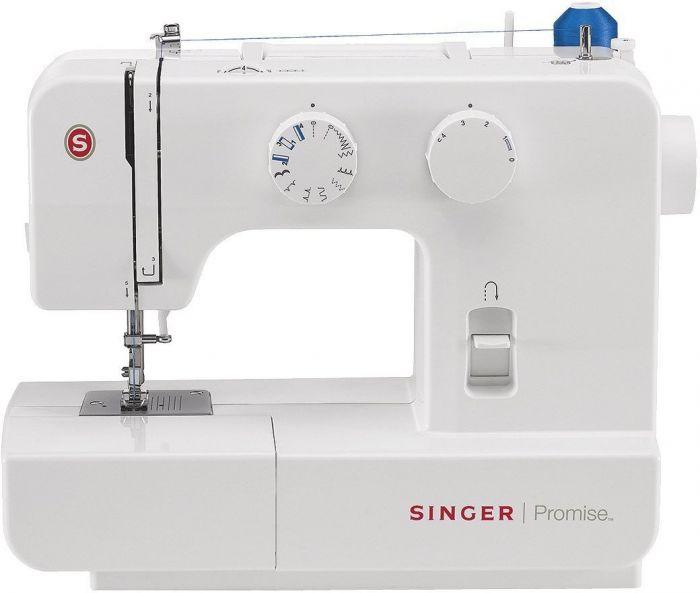 macchina da cucire meccanica